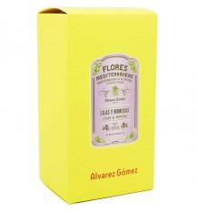 Alvarez Gomez Lilas y Mimosas 80 ml