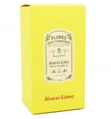 Alvarez Gomez Magnolia Blanca 80 ml