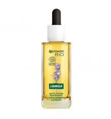 Garnier Bio Aceite Lavanda 30 ml