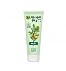 Garnier Bio Hidratante Nutritiva Argan 50 ml