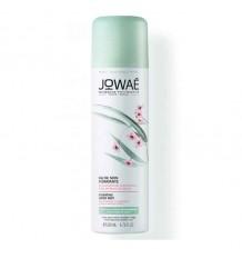Jowae Agua Hidratante 200 ml