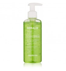 Sesderma Hidroaloe Gel 250 ml