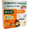 Neositrin Gel 60ml Protect 100ml Liendrera