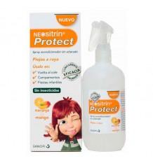 Neositrin Protéger 250 ml