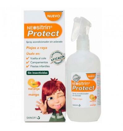 Neositrin Protect 250 ml