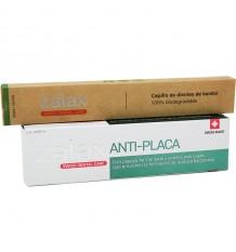 Zalax-Plaque Toothpaste 100 ml