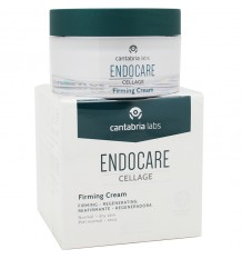 Endocare Cellage Firming Cream Reafirmante 50 ml