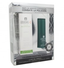Endocare C Ferulic Edafence 30 ml Regalo Serum Tensage 15 ml