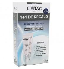 Lierac Dioptiride Duplo 30 ml