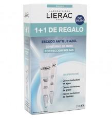 Lierac Dioptipoche Duplo 30 ml
