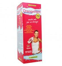 DrenaXtrem 750 ml Pinisan