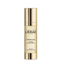 Lierac Premium La Cura 30 ml