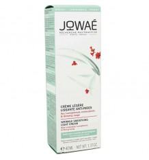 Jowae Crema Antiarrugas Ligera 40 ml