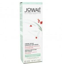 Jowae Crema Antiarrugas Rica 40 ml