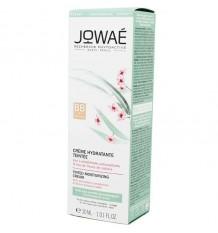 Jowae Crema Ligera Hidratante Color Dorado 40 ml