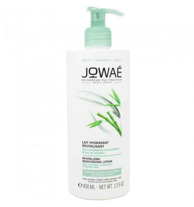 Jowae Leche Hidratante 400 ml