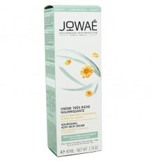 Jowae Crema Nutritiva Rica 40 ml