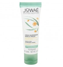 Jowae Cream Hands, Nail 50 ml
