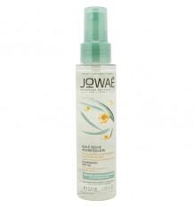 Jowae Dry Oil Nourishing 100 ml