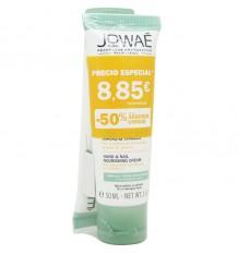 Jowae Cream Hand Nail Duplo