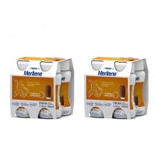 Meritene Drink Chocolate 125ml 8 Unidades
