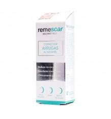 Remescar Corrector Arrugas Al Instante 8 ml