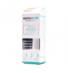 Remescar Corrector Wrinkles Instantly 8 ml