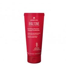 Iraltone Shampoo Fortifier 200 ml