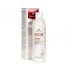 Iraltone Shampoo Ds-Schuppen-200 ml