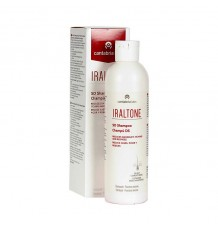 Iraltone Shampooing Ds Les 200 ml