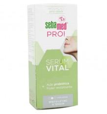 Sebamed Pro Sérum Vital de 30 ml