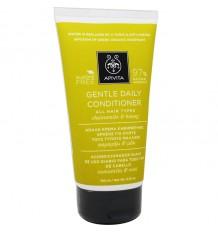 Apivita Conditioner Soft daily Use Chamomile Honey 150 ml