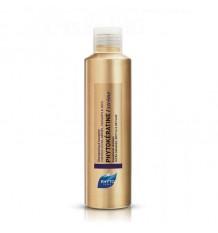 Phyto Phytokeratine Extrême Shampooing 200 ml