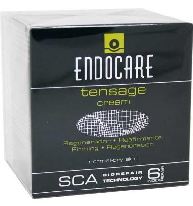 Endocare Tensage Crema 50 ml