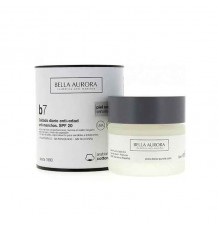 Bella Aurora B7 Antimanchas Piel Sensible 50 ml