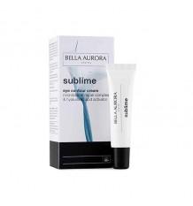 Bella Aurora Sublime Contour des Yeux 15 ml