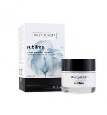 Bella Aurora Sublime Crème anti-Vieillissement de la Spf20 50 ml