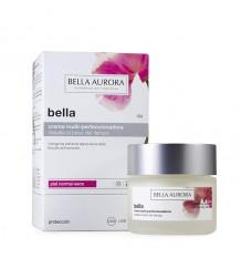 Bella Aurora Bella Cream Multiperfeccionadora Spf20 50 ml