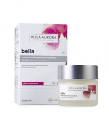 Bella Aurora Bella Crema Multiperfeccionadora Spf20 50 ml