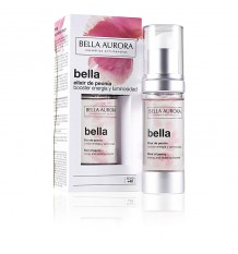 Bella Aurora Bella Elixir Booster Peonia 30 ml