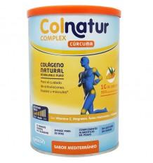 Colnatur Complexe de Curcuma 250 g