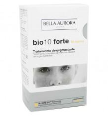 Bella Aurora Bio10 Forte M-Lasma 30 ml