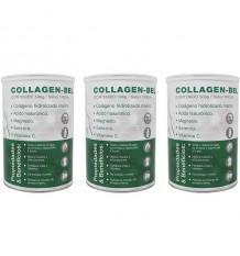 Collagen Bel 500 gramas Triplo Poupança