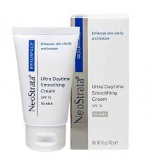 Neostrata Resurface Ultra daytime Cream 40g