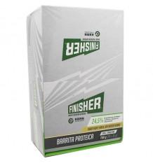 Finisher Barrita Proteica Yogur 20 Unidades