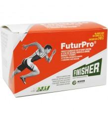 Finisher Futurpro Limon 8 envelopes 240 g