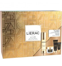 Lierac Premium The Cure 30 ml Gift Chest