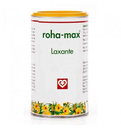 Rocha e silva representante max 130 g