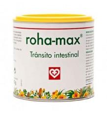 Rocha e silva representante Max 60 g