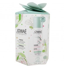 Jowae Fluido Matificante 50 ml Agua hidratante Regalo